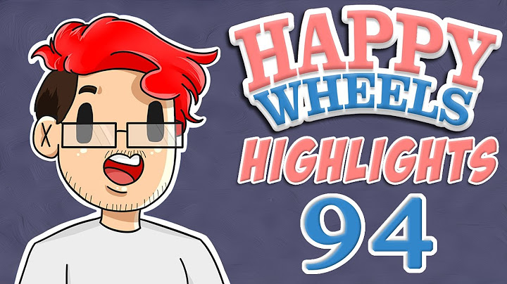 happy wheels highlights 94