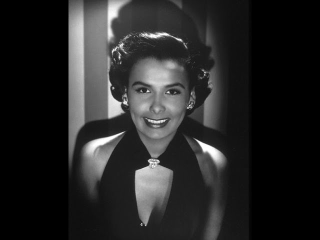 lena-horne-baubles-bangles-and-beads-give-the-lady-what-she-wants-2-phillip-primrose