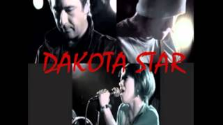 dakota star-go