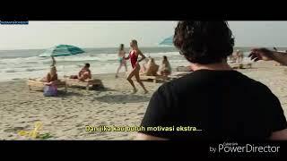 Film Sexy Hot Bikin Tegang