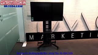 Giá treo tivi di động tại Bà Rịa - Vũng Tầu: 09.1224.1226