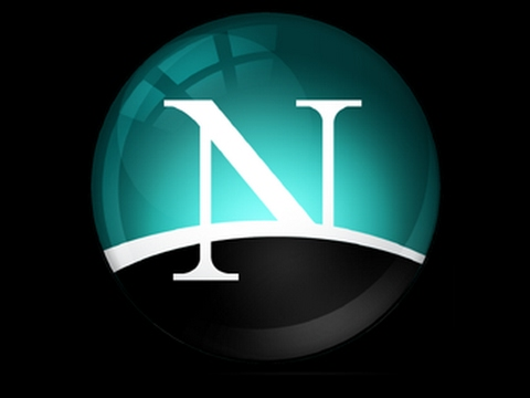 What happens when you try to use Netscape 7.0 Today?