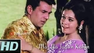 Main Tere Ishq Mein,Dharmendra, Mumtaz, Lata Mangeshkar, Loafer Romantic whatsapp status
