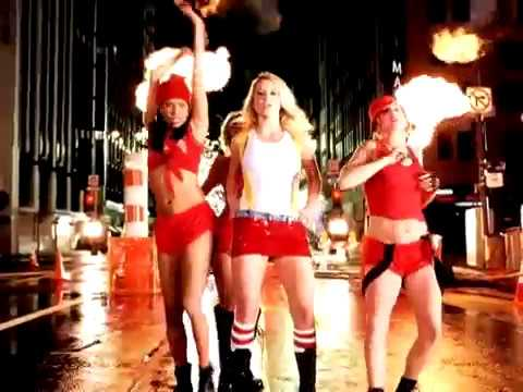 Jewel - Intuition (Official Video)