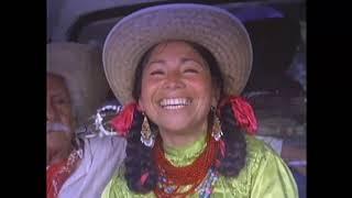 Pelicula de la india maria el coyote emplumado