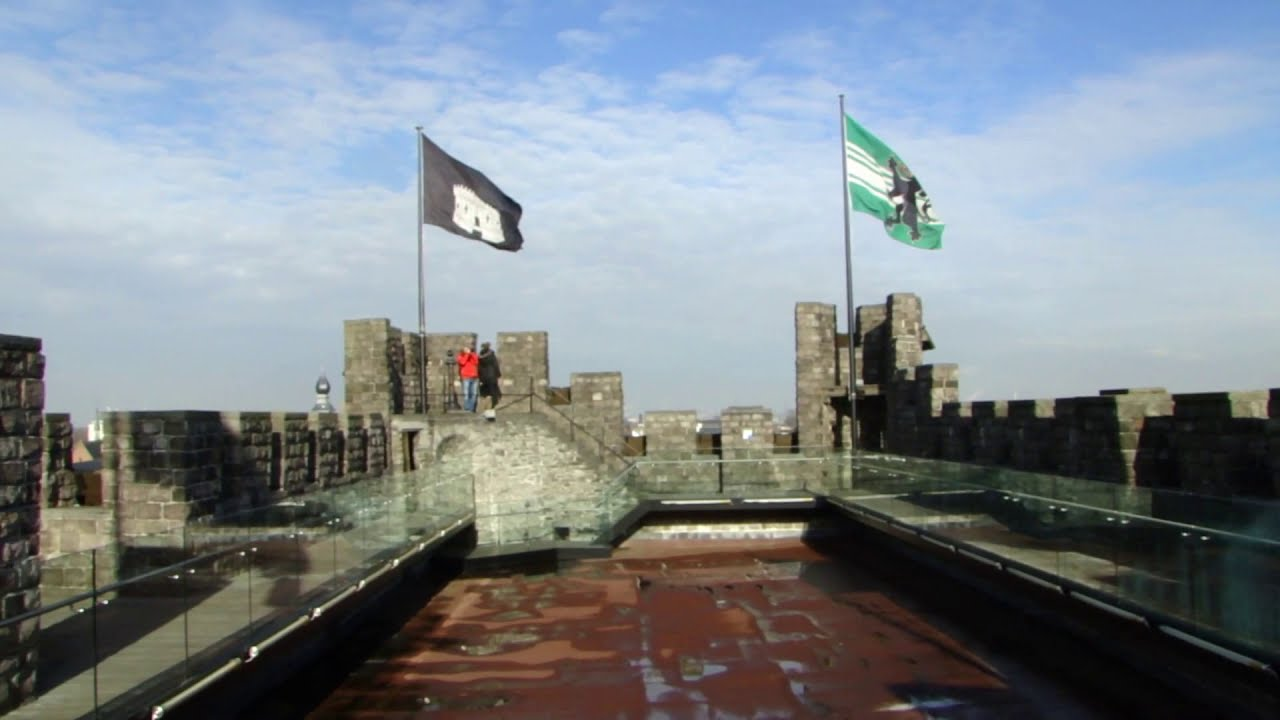 castle gravenstein 6