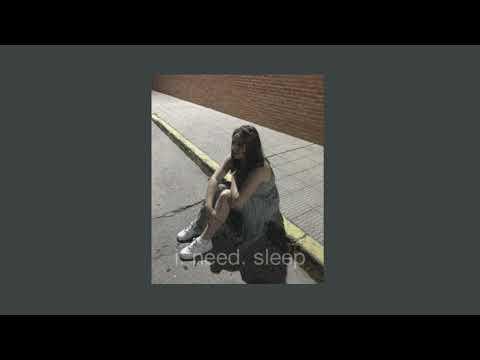 mxmtoon---prom-dress---slowed-down