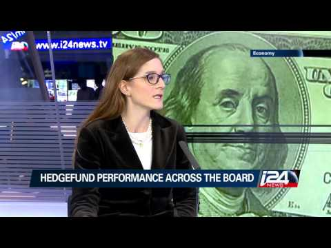 Giordana Mosseri on Hedge Fund Performance After a Difficult Third Quarter (2015)
