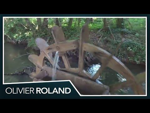 Comment une rivière du Périgord peut vous aider à automatiser votre entreprise