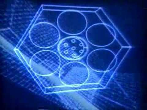 Solar powered random sound generator