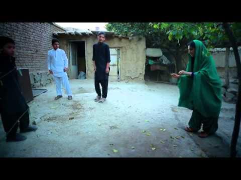 Gharanay   Seeta Qasemie JAN 2014 Full HD from Afghan123 com on Vimeo