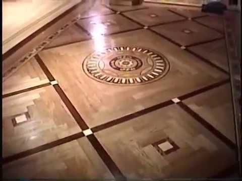 Creating Beautiful Custom Wood Floors Blu Wood Flooring