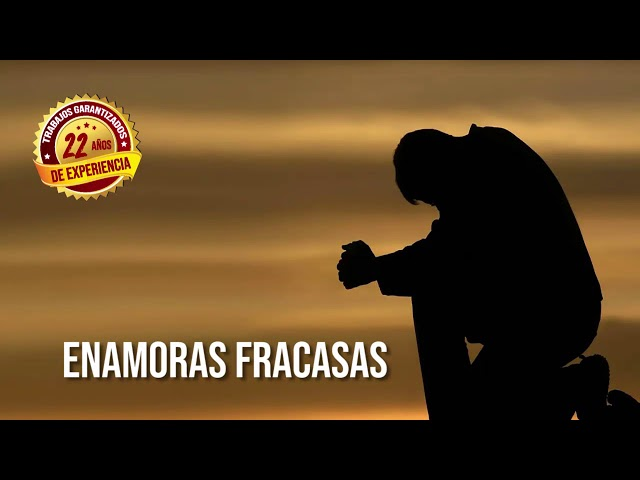MADAM CRISTAL LA REINA DE LOS AMARRES DE AMOR