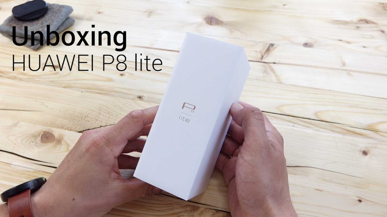 how to set up voicemail on huawei p8 lite