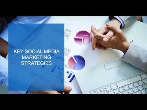 Webinar: Social Media, Generating More than Just  Likes