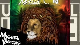 Maná & Nicky Jam - De Pies A Cabeza -(Miguel Vargas Remix)