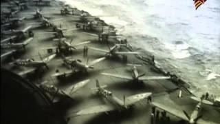 Истребители Второй Мировой войны   (Фильм 4)