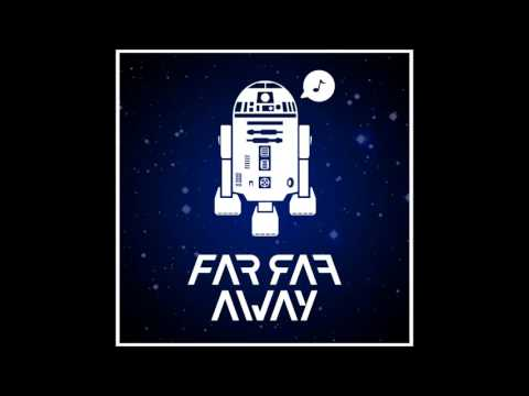 Far Far Away [Full Album]