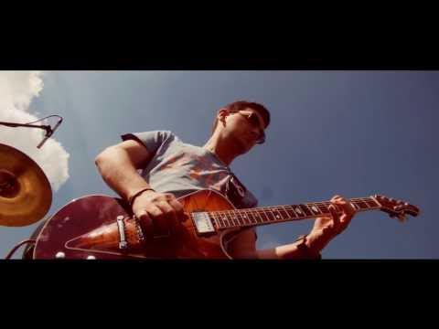 Lexington Band - Pile