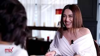 Mix Show – Mariam Aleksanyan, Alla Levonyan