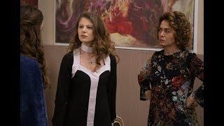 Госпожа Фазилет и ее дочери 35 серия на русском,турецкий сериал, дата выхода
