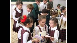 Презентация Начальная шк часть1(, 2013-12-11T21:34:03.000Z)