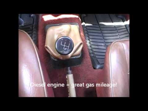 1981-volkswagen-diesel-pickup