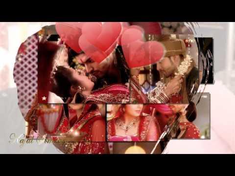 ♥Maine kya julam kiya dilbar tujhe jo dil ye diya♥ By: Kajal Simran Khan♥