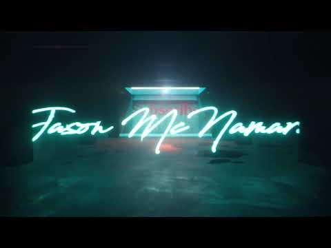 Subscribe To The Jason McNamara YouTube Channel