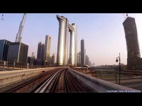 Карантин COVID-19,9 июля 2020,ОАЭ,Дубаи - стоит ли сейчас лететь на отдых в Дубаи и как тут дела...