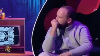 Ahmed sylla et alban ivanov dans jamel comédie clubs