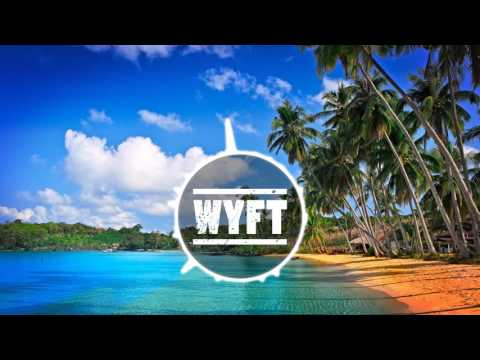 Enrique Iglesias - Bailando English Ft.  Sean Paul (Matoma Remix) (Tropical House)