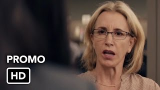 "American Crime 1x02 Promo ""Episode Two"" (HD)"