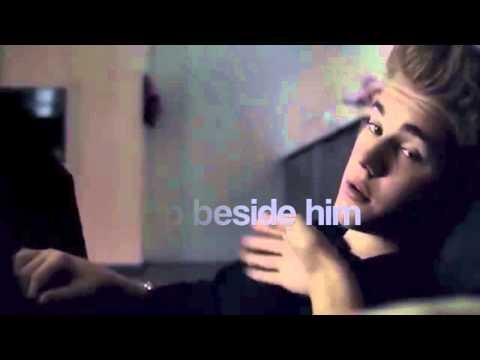 Justin Bieber Imagine(sad)