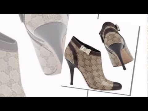 cheap designer shoes|best| shoes for women| women dress shoes ...