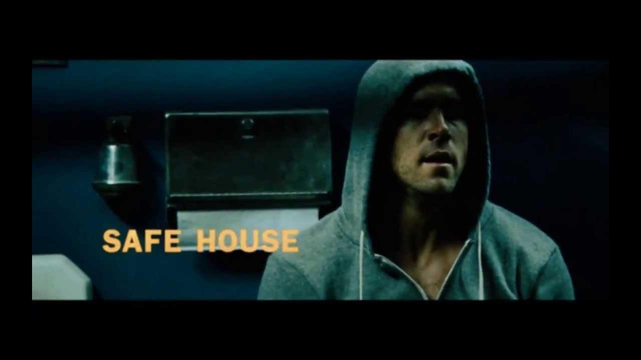 Safe House 2012 Killcount Youtube