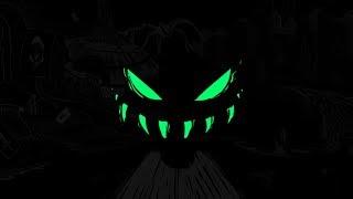 Szpaku - Zombie prod. D3W (Official Audio)
