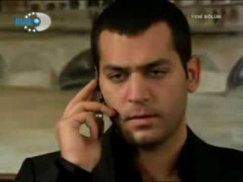 Asi & Demir 10 bolum scenes part 1 English...