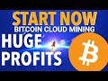 Coinbase CEO Brian Armstrong BTC Price prediction and 5000 ...