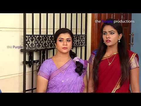 Aboorva Raagangal Promo 07-07-2018 Sun Tv Serial Online