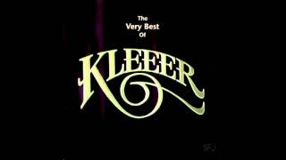 kleeer - Keep Your Body Workin