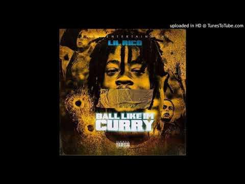 Lil Rico - B.L.I.C(intro)