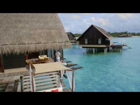 Remote Lands:  Asia Beyond Imagination