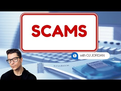 NANO11 and COINCE HYIP Honest Review MAY 2016 SCAM Don't Invest