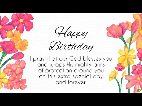 Birthday blessings cards free birthday blessings wishes greeting birthday blessings cards free birthday blessings wishes greeting cards 123 greetings m4hsunfo