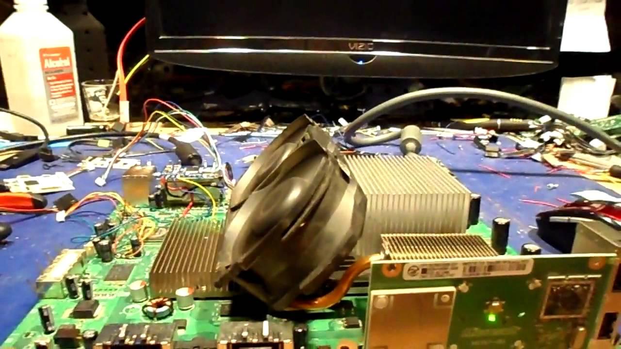 Matrix V3 Falcon instaboot Rgh 1 2