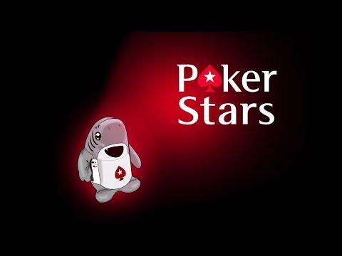 PokerStars Home Games игра за собственным столом, регистрация, создание клуба