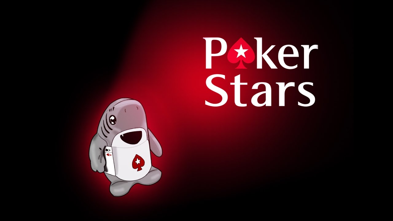Pockerstars