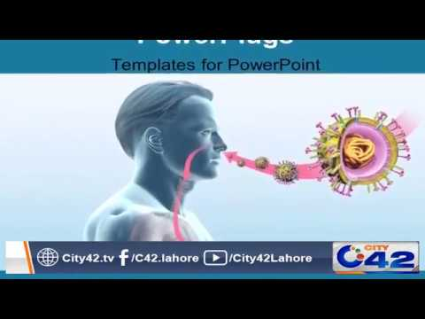 Health department precautionary measures for influenza