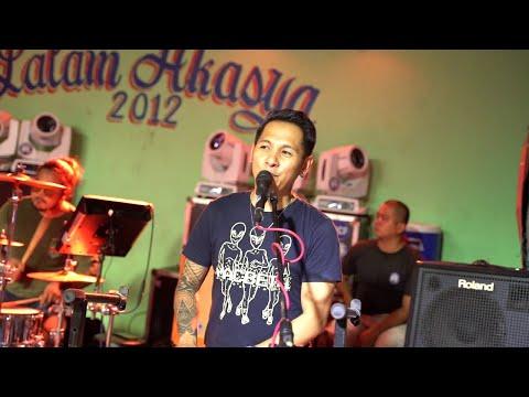 Chocolate Factory - Lord LIVE At San Agustin Candaba, Pampanga